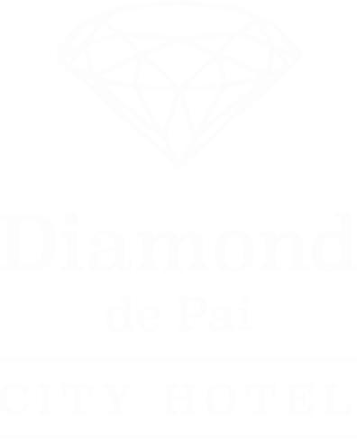 Diamond De Pai